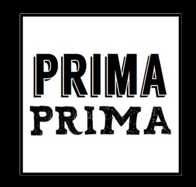 Primaprima Booking